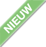 newNl